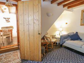 Tryfar House - North Wales - 1043476 - thumbnail photo 4