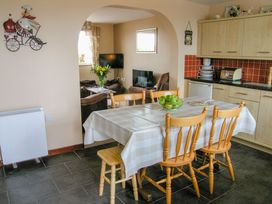 Rhiangwyn Cottage - Anglesey - 1043479 - thumbnail photo 4