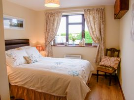 Rhiangwyn Cottage - Anglesey - 1043479 - thumbnail photo 5