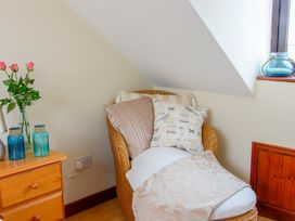 Rhiangwyn Cottage - Anglesey - 1043479 - thumbnail photo 7