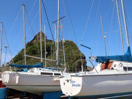 Harbour Cottage - Devon - 1043514 - thumbnail photo 18