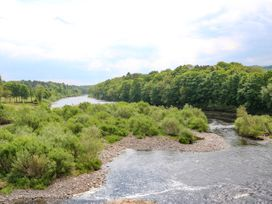 River View - Northumberland - 1043535 - thumbnail photo 29