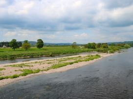 River View - Northumberland - 1043535 - thumbnail photo 30