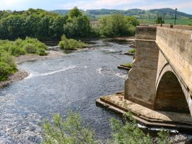 River View - Northumberland - 1043535 - thumbnail photo 31