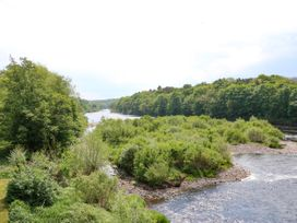 River View - Northumberland - 1043535 - thumbnail photo 32