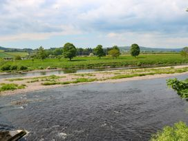 River View - Northumberland - 1043535 - thumbnail photo 33