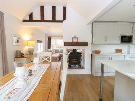 The Lodge - Norfolk - 1043545 - thumbnail photo 13