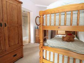 The Lodge - Norfolk - 1043545 - thumbnail photo 18