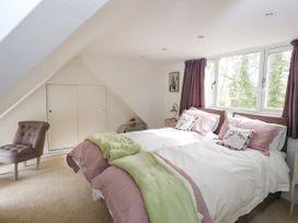 The Lodge - Norfolk - 1043545 - thumbnail photo 22