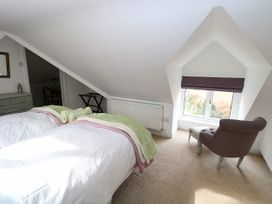 The Lodge - Norfolk - 1043545 - thumbnail photo 23