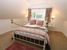 The Lodge - Norfolk - 1043545 - thumbnail photo 15