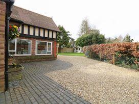 The Lodge - Norfolk - 1043545 - thumbnail photo 3