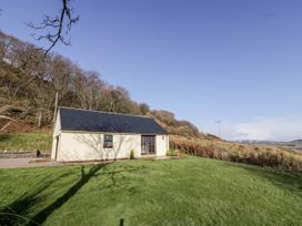Ettrick Cottage - Scottish Highlands - 1043585 - thumbnail photo 2
