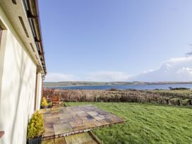 Ettrick Cottage - Scottish Highlands - 1043585 - thumbnail photo 3