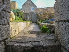 Cove Cottage Hideaway - Dorset - 1043640 - thumbnail photo 21