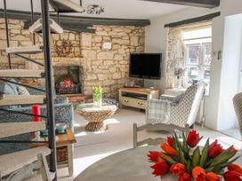 Cove Cottage Hideaway - Dorset - 1043640 - thumbnail photo 9