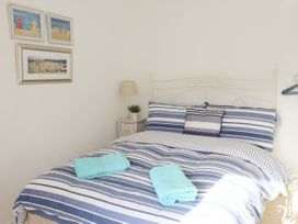 Cove Cottage Hideaway - Dorset - 1043640 - thumbnail photo 14