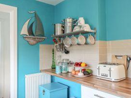 Cove Cottage Hideaway - Dorset - 1043640 - thumbnail photo 13