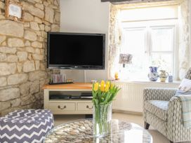 Cove Cottage Hideaway - Dorset - 1043640 - thumbnail photo 4
