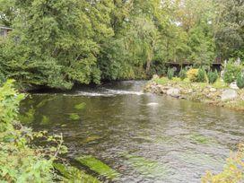 Daron Lodge - North Wales - 1043672 - thumbnail photo 17