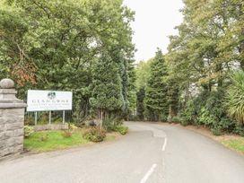 Daron Lodge - North Wales - 1043672 - thumbnail photo 20