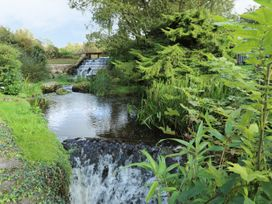 Daron Lodge - North Wales - 1043672 - thumbnail photo 22