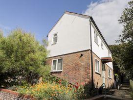 Zion Cottage - Kent & Sussex - 1043675 - thumbnail photo 1