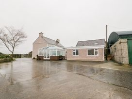 Bwthyn Cae Hob Cottage - North Wales - 1043678 - thumbnail photo 2