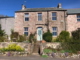 Laurel Bank House - Lake District - 1043692 - thumbnail photo 1