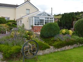 Little House @ Ty Newydd - North Wales - 1043718 - thumbnail photo 27