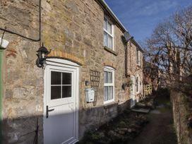 Northgate Cottage - North Wales - 1043720 - thumbnail photo 2
