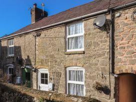 Northgate Cottage - North Wales - 1043720 - thumbnail photo 17