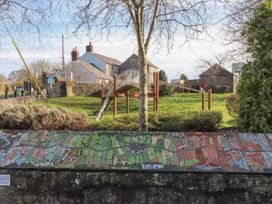 Northgate Cottage - North Wales - 1043720 - thumbnail photo 21