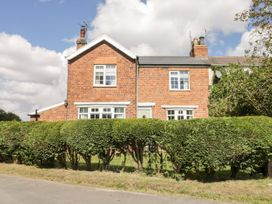 Ryeby Garth - Whitby & North Yorkshire - 1043739 - thumbnail photo 3