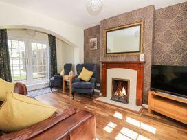 Ryeby Garth - Whitby & North Yorkshire - 1043739 - thumbnail photo 4