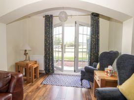 Ryeby Garth - Whitby & North Yorkshire - 1043739 - thumbnail photo 5