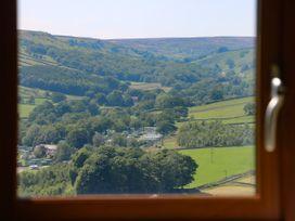 The Barn - Yorkshire Dales - 1043787 - thumbnail photo 14