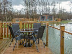 Coniston 11 - Lake District - 1043793 - thumbnail photo 18