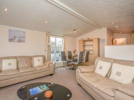 Sherwood 6 - Lake District - 1043794 - thumbnail photo 5