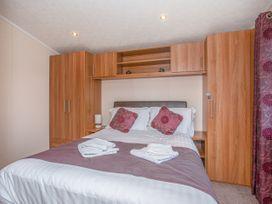 Sherwood 6 - Lake District - 1043794 - thumbnail photo 14
