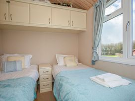Sherwood 11 - Lake District - 1043796 - thumbnail photo 11