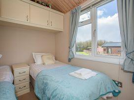 Sherwood 11 - Lake District - 1043796 - thumbnail photo 12