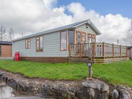 2 bedroom Cottage for rent in South Lakeland Leisure Village