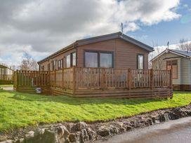 Sherwood 12 (Gold 2 Bedroom) - Lake District - 1043797 - thumbnail photo 1