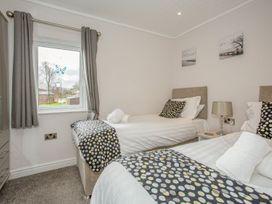 Sherwood 12 (Gold 2 Bedroom) - Lake District - 1043797 - thumbnail photo 18