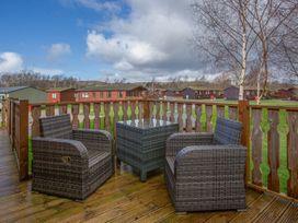 Sherwood 12 (Gold 2 Bedroom) - Lake District - 1043797 - thumbnail photo 21