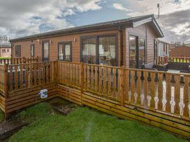 Sherwood 12 (Gold 2 Bedroom) - Lake District - 1043797 - thumbnail photo 23