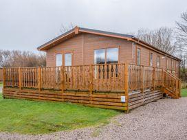 Sherwood 30 (Gold 3 Bedroom) - Lake District - 1043799 - thumbnail photo 1