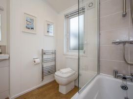 Sherwood 30 (Gold 3 Bedroom) - Lake District - 1043799 - thumbnail photo 19
