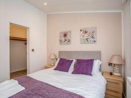 Sherwood 30 (Gold 3 Bedroom) - Lake District - 1043799 - thumbnail photo 10
